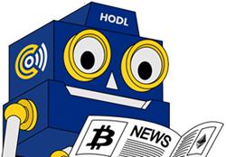 Crypto News Bot