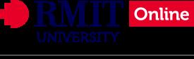 RMIT University Online