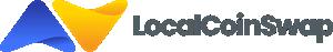 LocalCoinSwap exchange logo