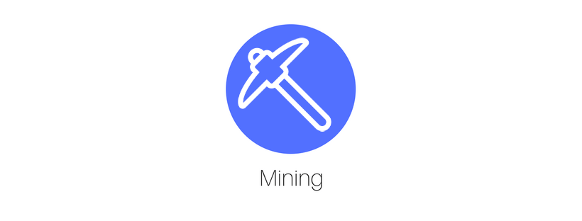 Cryptos For Mining