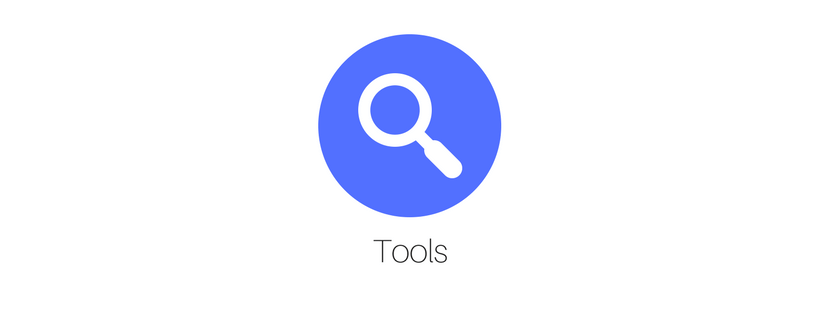 Cryptos For Tools