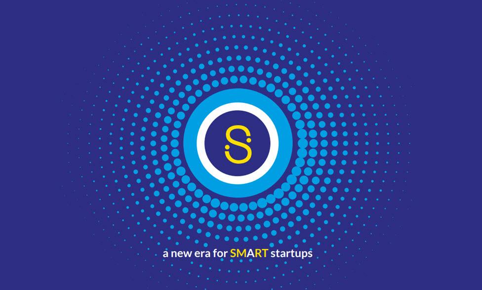 smart token