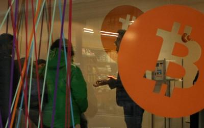 REPORT: Australia's tax office will chase down bitcoin investors