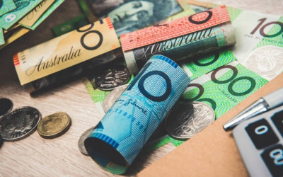 Australian Government Budget Injects $700,000 for Blockchain Research