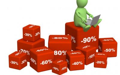 Is Australian Retail Doomed?