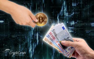 Czech Republic Utility Provider to Accept Bitcoin