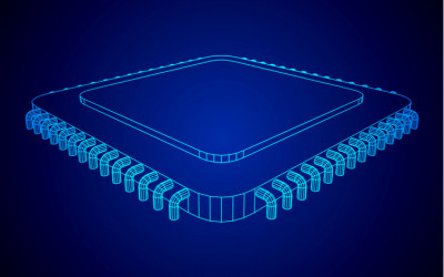 GMO Internet Group to Launch First-Ever 7nm Mining Rig