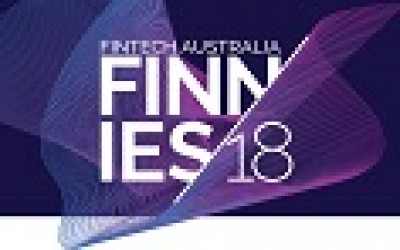 FINNIES: How a Brisbane-based startup protects global initial coin offerings from hackers