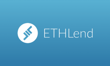 ETHLend Announces Support for Crypto-to-Fiat Lending