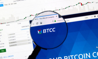 World's Oldest Bitcoin Exchange BTCC is Launching a New Platform in June