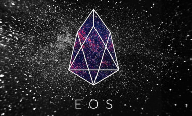 Binance, Bitfinex and More To Support EOS (EOS) Token Swap