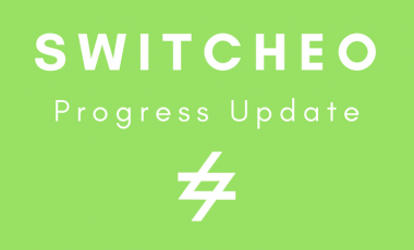Switcheo contribute to NEP-7, list NKN and SOUL tokens