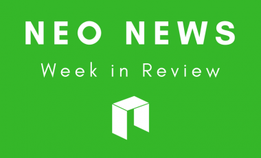 NEO News: Week in Review – May 21st – May 27th
