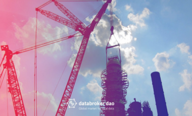 "Databroker Releases Details of ""Smart Living"" for ""Smart Islands"" with Just Days of Their Token Sale Remaining"
