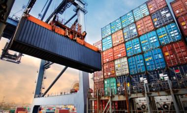 Australia's First Blockchain Supply Chain System Unveiled at Port of Brisbane