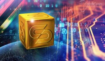 What are Stablecoins and What do They Mean for the Crypto Market?