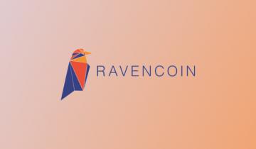 What is Ravencoin (RVN)? | Beginner's Guide