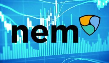 NEM (XEM) Invests $100 Million AUD In Blockchain Hubs In Australia And New Zealand
