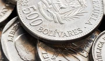 Bitcoin Exchange Paxful Reveals Plan to Reach Venezuela's Unbanked