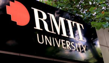 Australias RMIT to Offer Students Blockchain-based Credentials