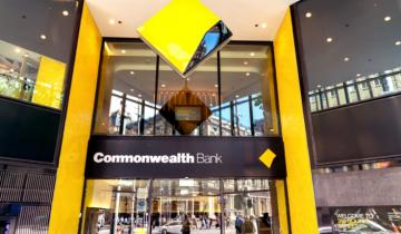 Commonwealth Bank of Australia Tests Ethereum Blockchain Supply System