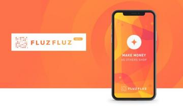 PR: Bridging the Gap Between Retailers and Crypto with the Fluz Fluz Cash Back Network