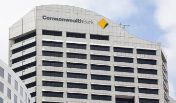 Commonwealth Bank Boasting Blockchain-Enabled Global Trade Platform