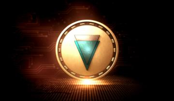 Verge (XVG) Integrated Into Pundi X Point Of Sale (POS) System