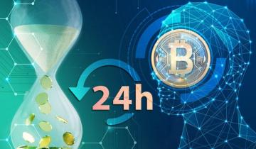 Title: Top 7 Best Bitcoin Trading Bots in 2018