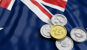 New Partnership Allows Australians to Pay Bills in Cryptocurrency