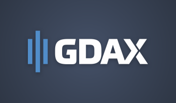 GDAX Review: Is GDAX a Safe Way to Trade Cryptocurrency?