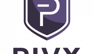 Battle of PoS Cryptocurrencies – DASH vs. PivX