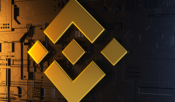 TechCrunch Founder Praises Binance CEO Changpeng Zhao