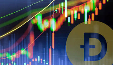 Cryptocurrency Market Update: Another Good Day For Dogecoin