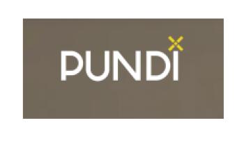 Pundix: The Crypto POS