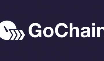 GoChain (GO) Wins The Month, To Be Added On Binance