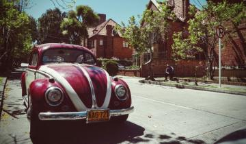 NSW government opted blockchain technology for digital drivers license