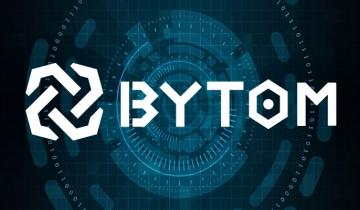 Bytom Review: Blockchain Protocol and Token