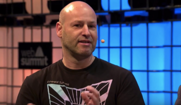 Interview: Joseph Lubin, Co-Founder of Ethereum & ConsenSys