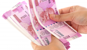 Growing Number of Indian Crypto Exchanges Say Fiat Support Is Back Despite RBI Ban