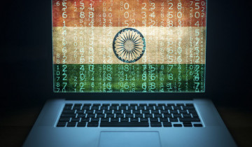 Government Websites in India Hacked for Crypto Mining