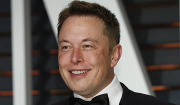 Elon Musk Gets Help From Dogecoin Creator Against Twitter Bots