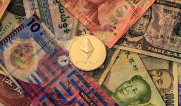 Inspired by Cryptocurrencies, Countries Experimenting with Two-Currency Financial System
