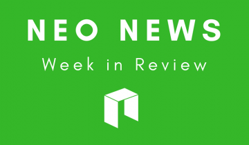 NEO News: Week in Review – September 10th – September 16th