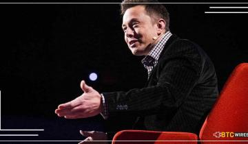 Elon Musk asks for Dogecoin Founders help in fighting Twitter Scambots