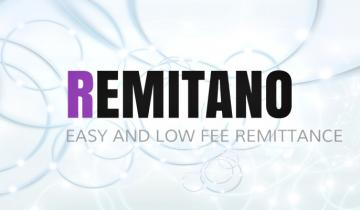 Remitano Cryptocurrency Exchange Review (+ VIDEO)