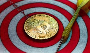 Bitcoin Adoption in Argentina & Venezuela Hitting Highs in Tandem with Inflation