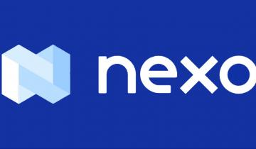 Nexo (NEXO) Review: Blockchain Lending Platform and Token (+ VIDEO)