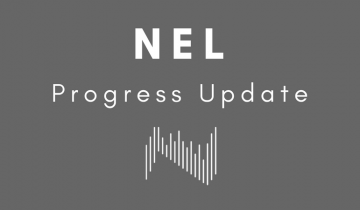 NewEconoLabs releases early September progress report
