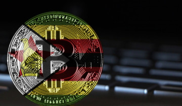 Zimbabwes Finance Minster Wants a Cryptocurrency Unit Created